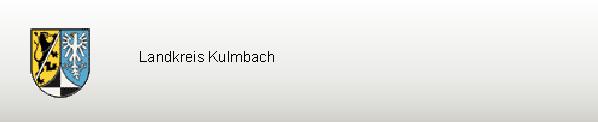 landkreis-kulmbach