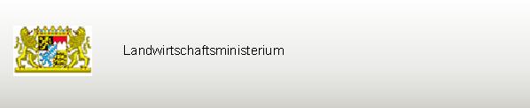 stmlf.bayern
