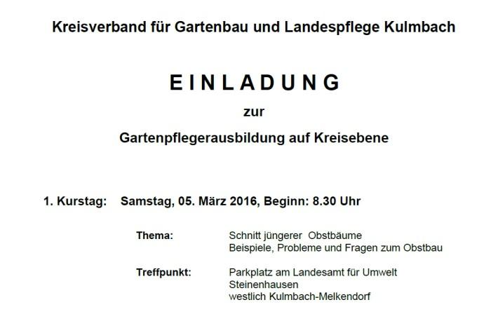Gartenpflegerausbildung_Einladung_2016